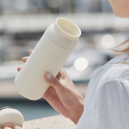 キントー デイオフタンブラー 500ml マグボトル 水筒 ハンドルマグボトル ステンレス製携帯用魔法瓶 KINTO|kyouto-bluelapin|04