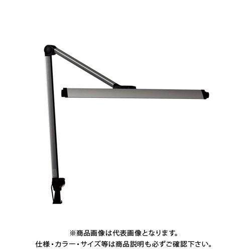 山田照明 Zライト Z-208LED SL