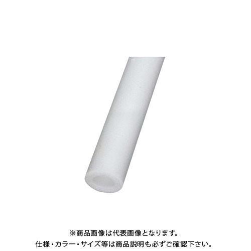 (直送品)エムエフ カブセール B12 裸丸 (100本入) 2m×内径12×外径26×厚7mm