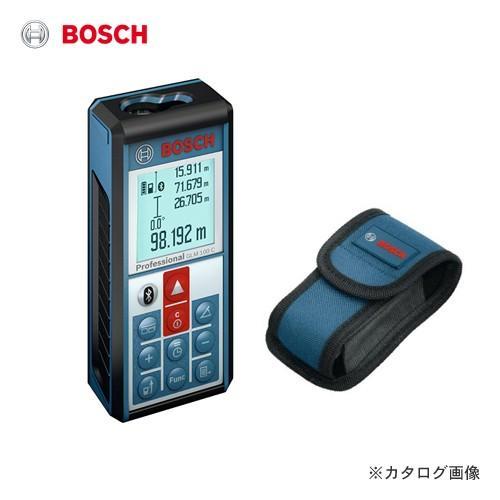 ボッシュ 【充電池・充電器セット付】 【数量限定特価】 レーザー距離計 【イチオシ】 BOSCH GLM50C J 最大測定距離50m