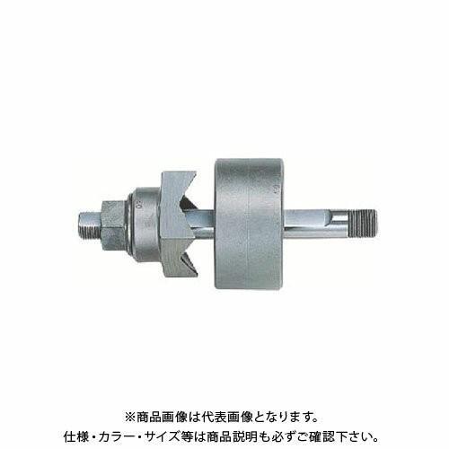 イズミ IZUMI パンチャー 角パンチK-92 P92K (T117340360-F00)