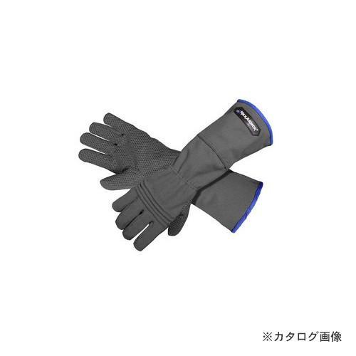 ヘックスアーマー HexArmor 耐切創・耐刺突手袋 HERCULES TM サイズL 400R6E-9