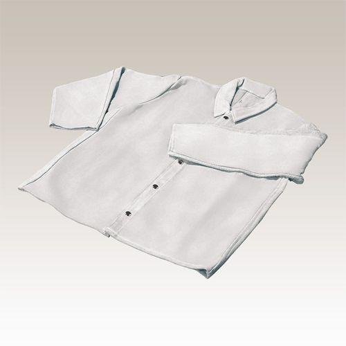 大中産業 床革上衣 LLサイズ JK-7
