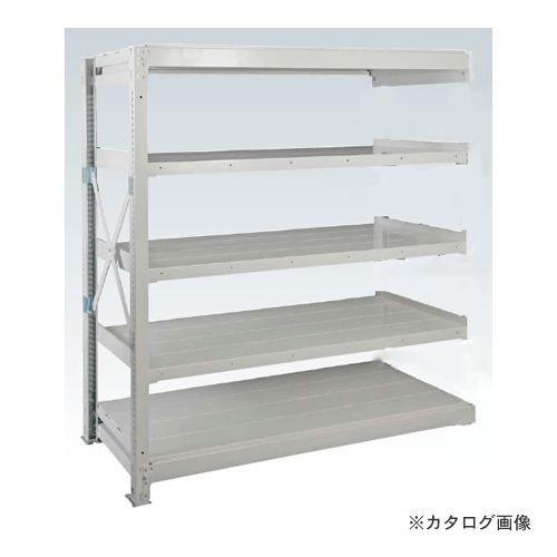 (運賃見積り)(直送品)サカエ SAKAE SAKAE 重量棚NR型 NR-9355R