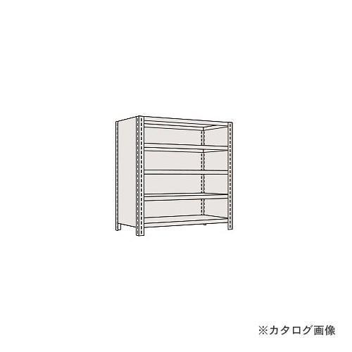 (運賃見積り)(直送品)サカエ SAKAE 物品棚LE型 物品棚LE型 LE2346