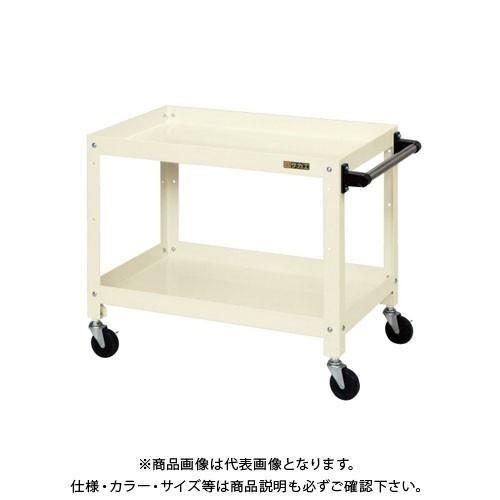(直送品)サカエ スペシャルワゴン SPJ-02TI