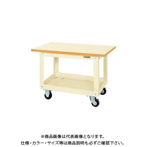 (直送品)サカエ ニューCSスーパーワゴン CSWA-756TJI