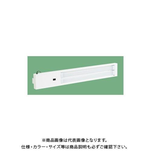 (直送品)サカエ ワークライト(LEDライト) MSL-09