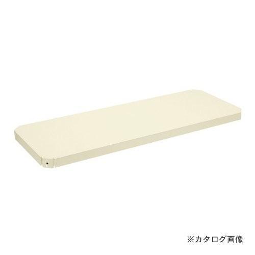 (直送品)サカエ SAKAE スーパーラックワゴン用オプション棚板 SPR-32MTAI