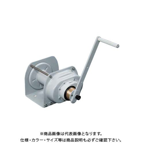 富士製作所 ポータブルウインチ SSWシリーズ SSW-950N