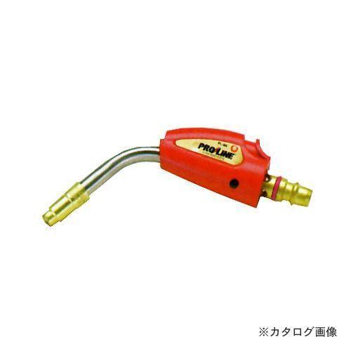 タスコ TASCO TA371HA-3 アセチレンバーナー用チップ9.5mm