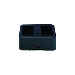 DJI CrystalSky インテリジェントバッテリー充電ハブ D-145834