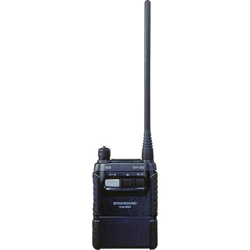 スタンダード 同時通話片側通話両用トラ VLM-850A