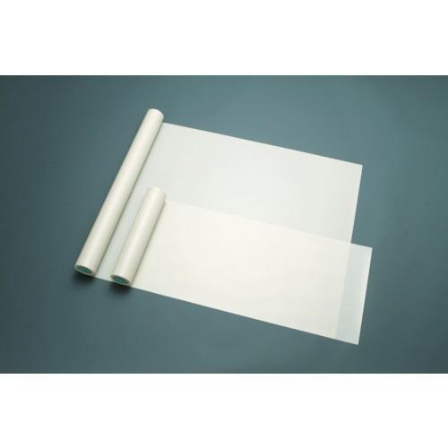チューコーフロー ファブリック 0.23t×600w×10m FGF-400-10-600W