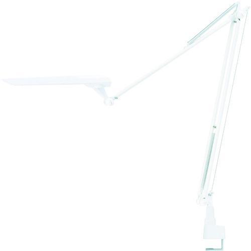 ROYAL LEDライト Diva(ホワイト) HDK-967WH HDK-967WH