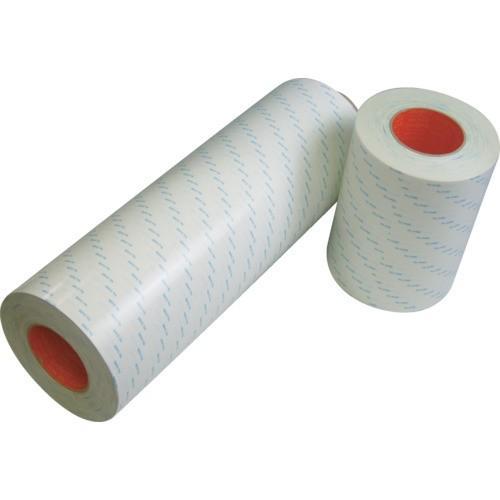 (運賃見積り)(直送品)スリオン 強粘着紙両面テープ 2巻 548601-00-400X50