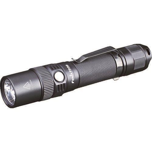 FENIX LEDライト FD30 FD30