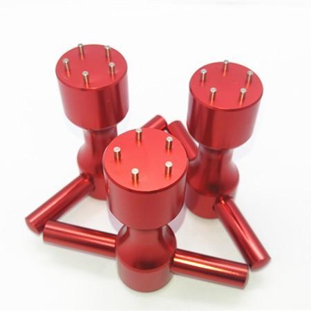 スコッティ キャメロン ウェイト交換T 5穴用 6穴用レンチ 送料無料|kyuhin999|06
