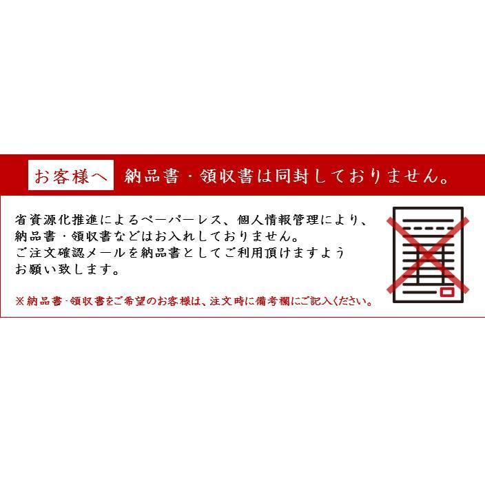 マグロ まぐろ 訳あり 本マグロ訳あり赤身 1kg kyushumaguro 09