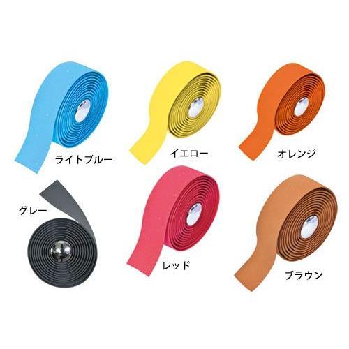 (VELO/野口商会)バーテープ(015001-015011)(レターパック対応)