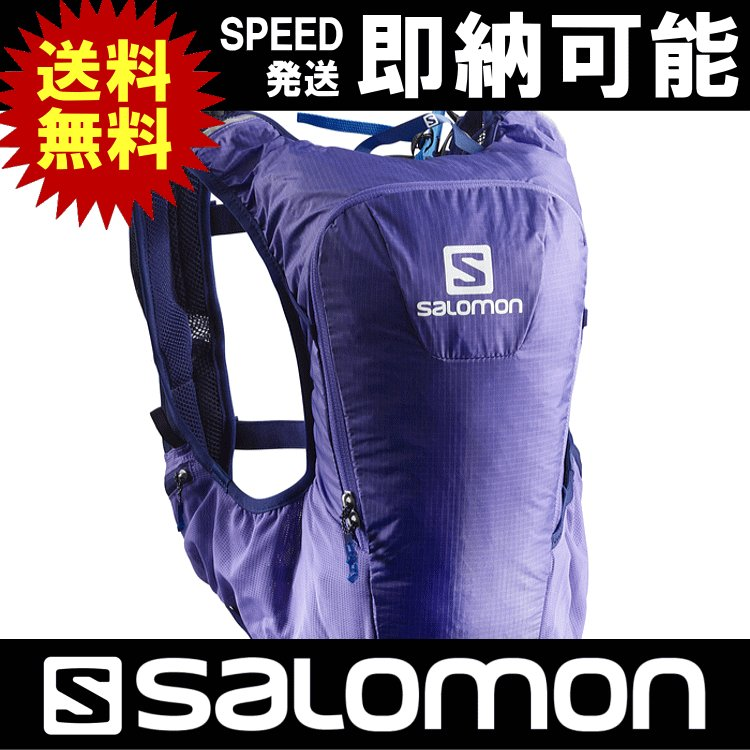 779366c98fff 商品情報. □ブランド:SALOMON/サロモン□メーカー品番:L40137100 □商品名: スキンプロ 10 セット
