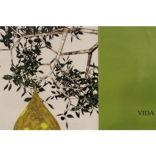 ヴィーダテラ アンバーコンディショナー≪アルガンオイル≫|kz-beauty|04