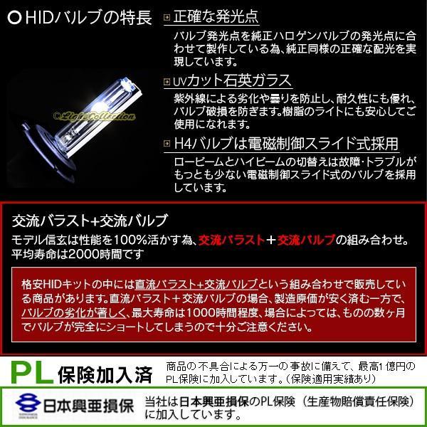 HID 信玄 HB4 HB3 H16 H11 H9 H8 H7 H3C H3 H1 55W HID ヘッド フォグ|l-c|07