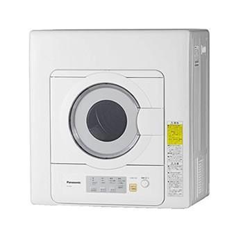 超人気 NH-D503-W パナソニック 乾燥5.0kg ホワイト 電気衣類乾燥機 激安挑戦中