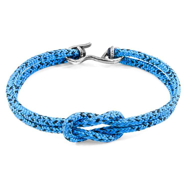 Foyle Sサイズ カラー BLUE NOIR la-grande-roue
