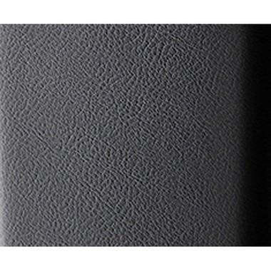 ゴミ箱 くず入れ レザータッチ 角小 RSD-555B 日本製 la-hermosa-furniture 02