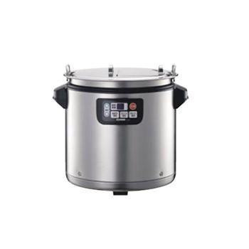 スープジャー マイコン式 象印 TH-CU120 12L (リットル)