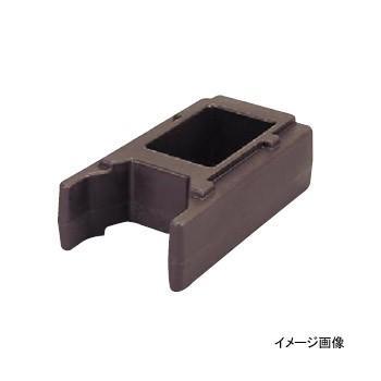 ドリンクディスペンサーライザー R1000LCD157 C / B