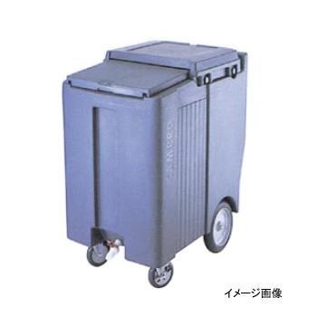 アイスキャディー ICS200TB (131) D / Bキャンブロ