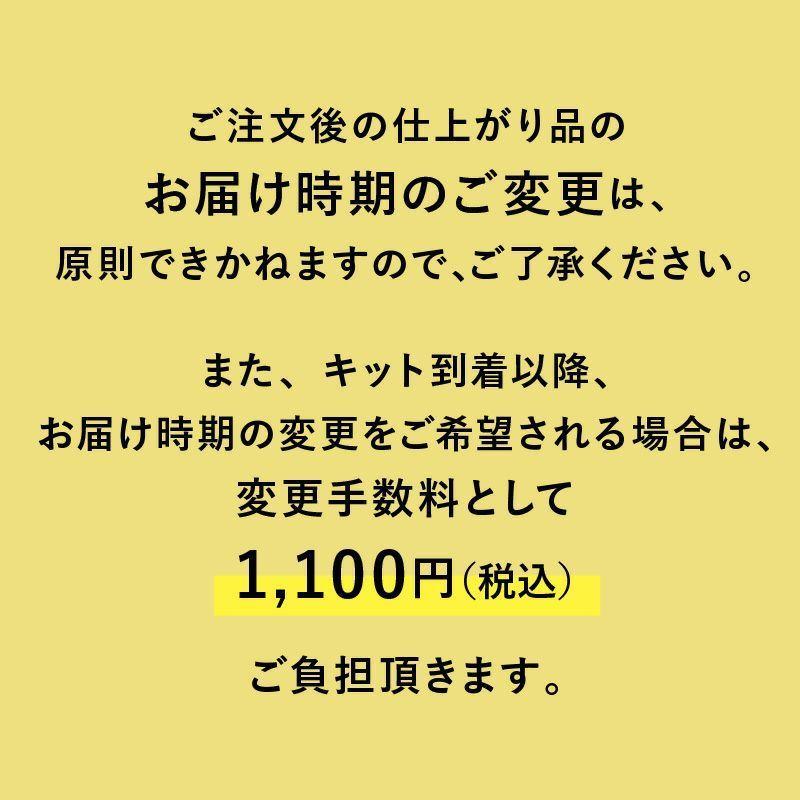 宅配クリーニング 保管 10点セット 長期保管 クリーニング ダウン ジャケット シミ抜き 送料無料|lacuri-creaning|09