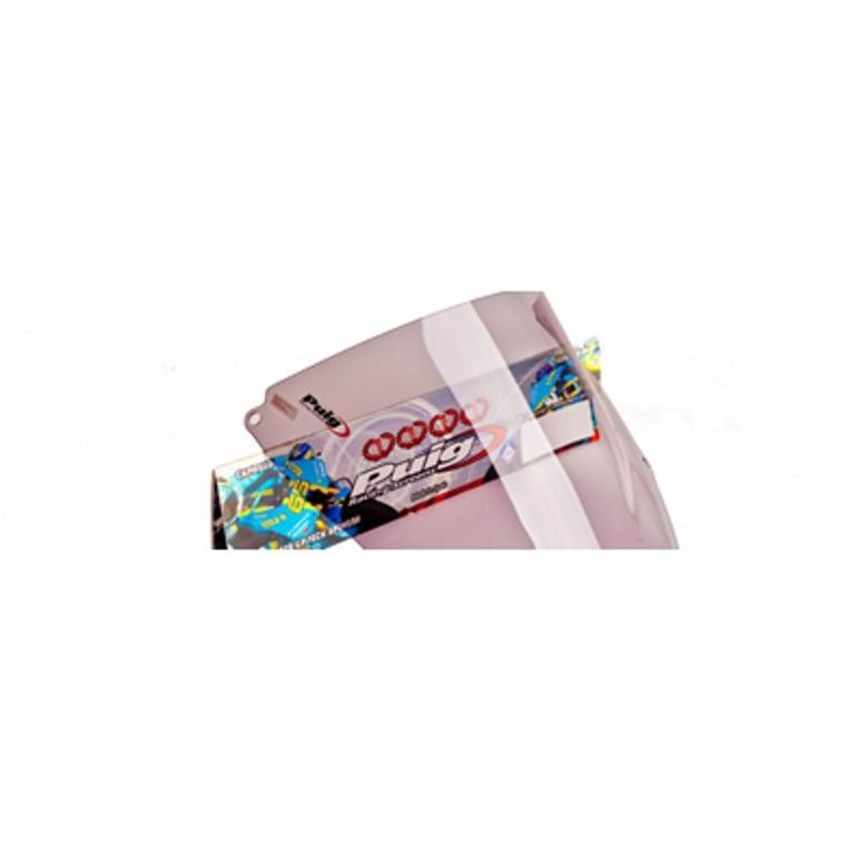 【60%OFF】 プーチ スクリーン ツーリング/バイザー付スモーク FZ1 FAZER 06-13 (プーチ 5907H), 紅茶専門店 Js Leaf 9b019ab2