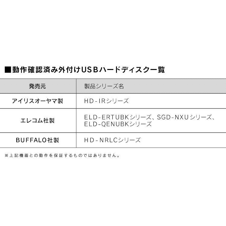 テレビ 40型 液晶テレビ 新品 フルハイビジョン液晶テレビ 40インチ ブラック 40FB10P アイリスオーヤマ|ladybird6353|18