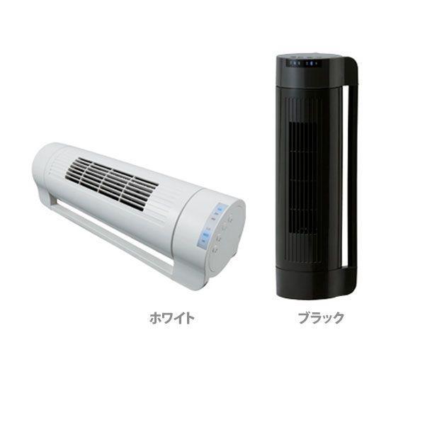 扇風機 AFC-142M