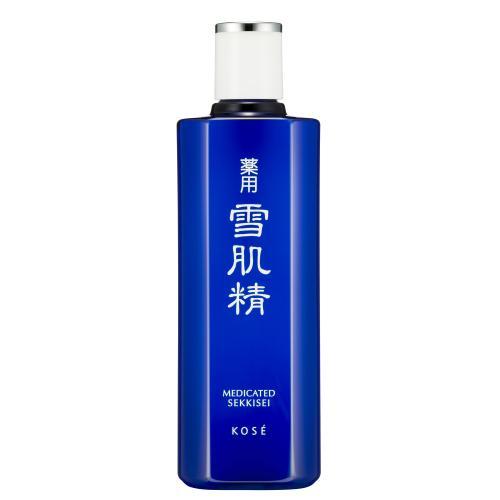 【医薬部外品】コーセー 薬用 雪肌精 360mL