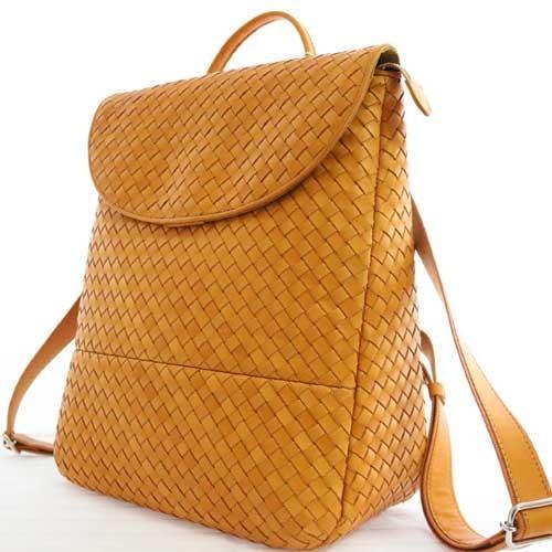 【在庫僅少】 【ノベルティあり+クーポンで最大8%OFF】カヴァ アルカン A4 リュック ママバッグ セール 日本製 福袋 ファスナー マザーズバッグ セール 福袋 ファスナー付き A4 日本製 ファスナー, 糀和田屋:5a8aa273 --- fresh-beauty.com.au