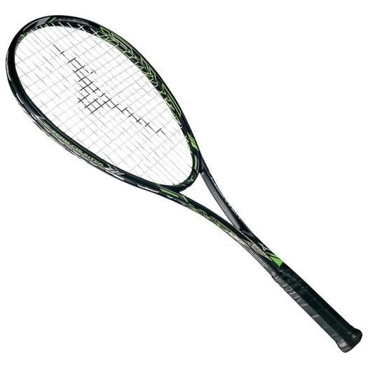 MIZUNO ミズノ XYST Z-ZERO COUNTER 63JTN73009