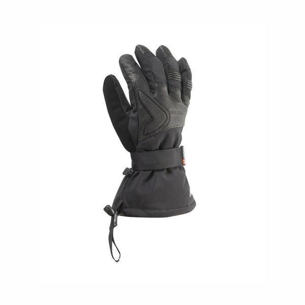 MILLET(ミレー) 手袋 ロング 3 イン 1 ドライエッジ グローブ メンズ MIV8115-0247