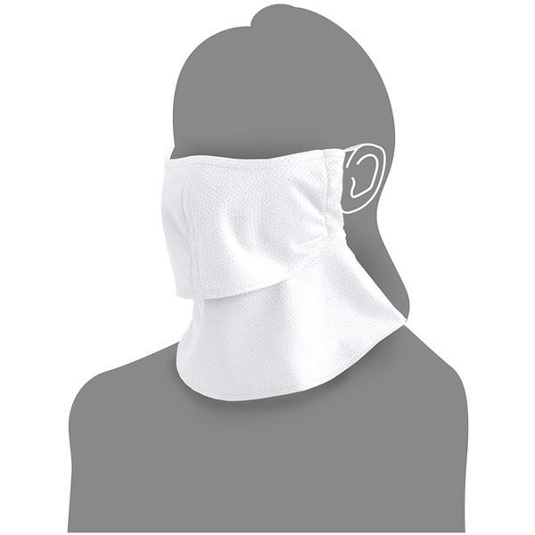 Prince プリンス ICE 新作アイテム毎日更新 DRY テニス PO675-146 激安 アクセサリー フェイスマスク