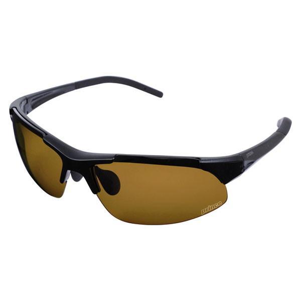 Prince(プリンス) メラニン偏光レンズ付きサングラス テニス ゴーグル・サングラス PSU333-165