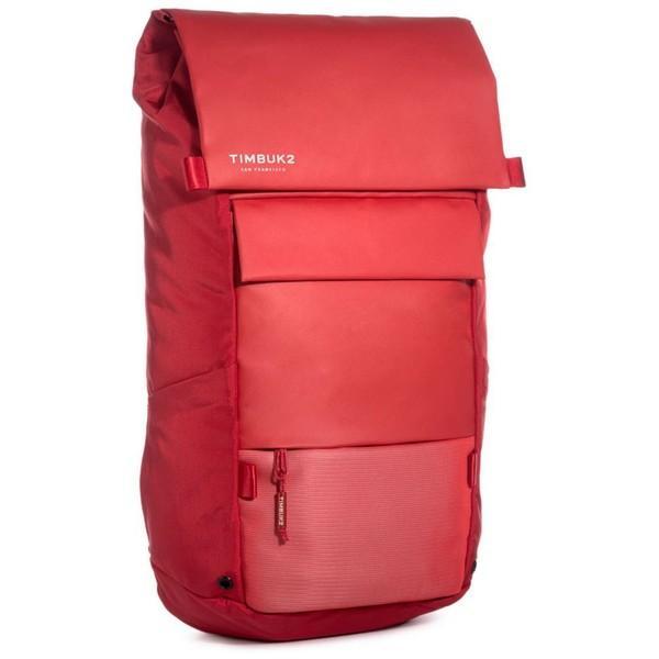 TIMBUK2(ティンバック2) バックパック Robin Pack OS ロビンパック カジュアル バッグ 135435507