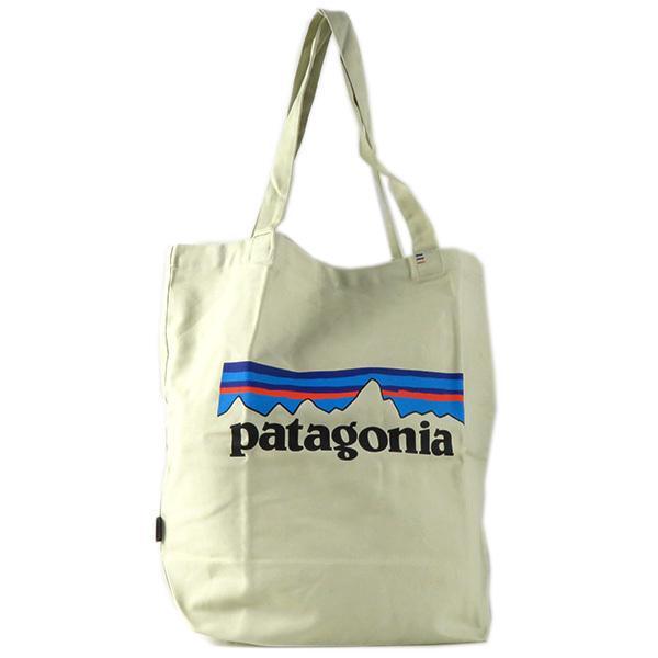 【ネコポス配送:1点まで】Patagonia パタゴニア マーケット トートバッグ エコバッグ 59280 PLBS lag-onlinestore 02