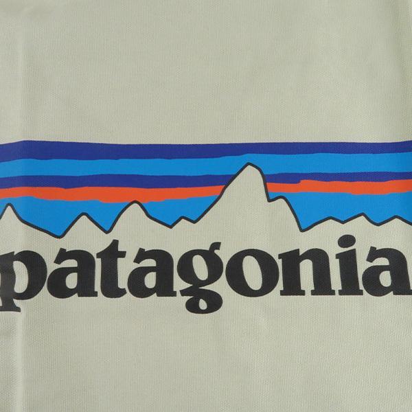 【ネコポス配送:1点まで】Patagonia パタゴニア マーケット トートバッグ エコバッグ 59280 PLBS lag-onlinestore 09