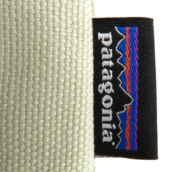 【ネコポス配送:1点まで】Patagonia パタゴニア マーケット トートバッグ エコバッグ 59280 PLBS lag-onlinestore 10