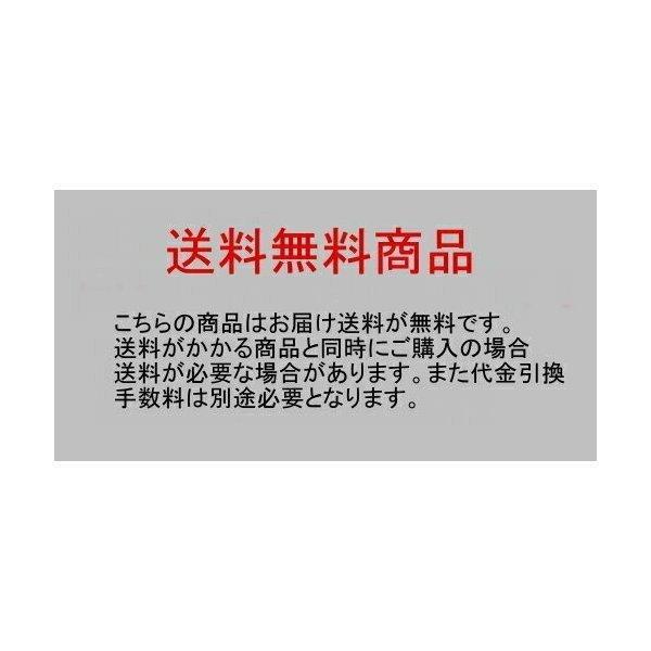 Nゲージ車両収納用 A4ブックケース対応 交換用8両収納中敷ウレタン 大型(新幹線車両対応)|lalachyan|05