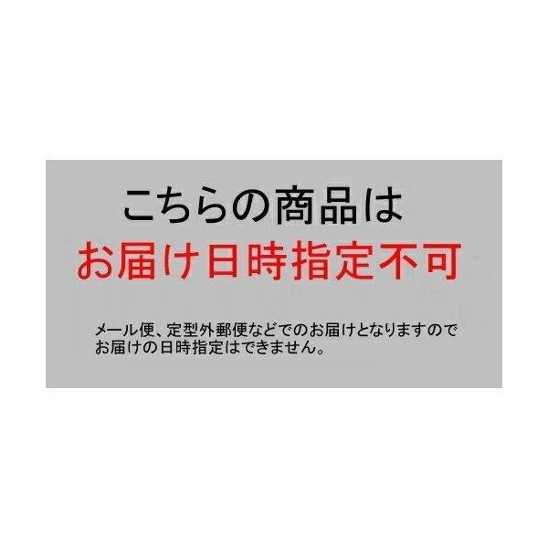 Nゲージ車両収納用 A4ブックケース対応 交換用8両収納中敷ウレタン 大型(新幹線車両対応)|lalachyan|06