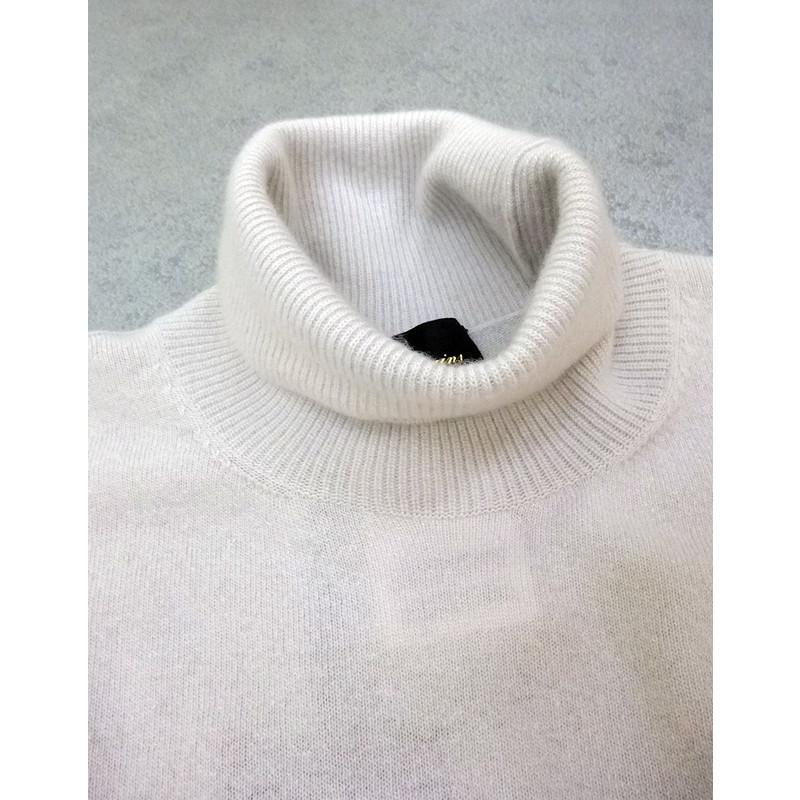 レ・コパン セーター|lalala-33|02